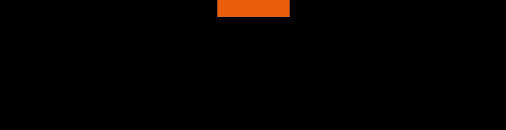 Swebis logo